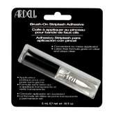 Ardell Brush-On Lash Adhesive 5 mL