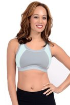 La Leche League International La Leche League Sports Nursing Bra