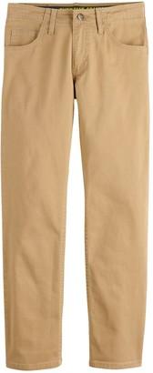 Lee Boys 4-20 Extreme Comfort Straight-Fit Jeans in Regular, Slim & Husky