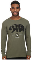 O'Neill Prowl Thermal