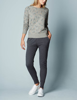 Boden Off Duty Sweatshirt