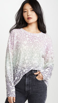 360 Sweater Izzy Cashmere Pullover