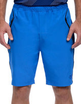 2xist Trainer Tech Shorts
