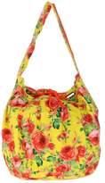 Miss Naory Handbag