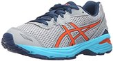 Asics Kids' GT-1000 5 GS Running Shoe