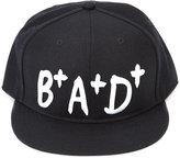 Haculla - Bad cap - unisex - Acrylic/Wool - One Size