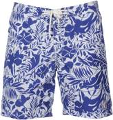 Hackett Swim trunks