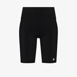 Sweaty Betty Zero Gravity running shorts
