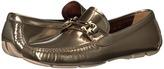 Salvatore Ferragamo Parigiglossy Women's Slip on Shoes