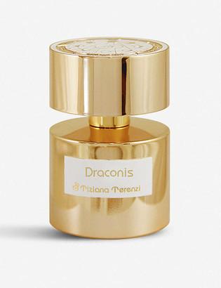 Tiziana Terenzi Draconis extrait de parfum 100ml