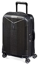 Hartmann 7R Carry-On Spinner