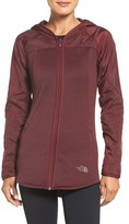 The North Face Women's 'Spark' Water Resistant Jacket