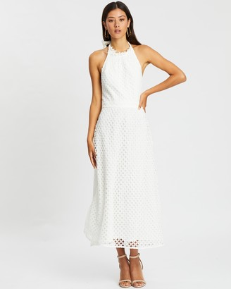 Stevie May Midsummer Midi Dress