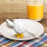 Fred Egg-A-Matic Chick Boiled Egg Mold