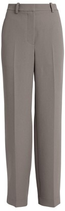 3.1 Phillip Lim Straight Tailored Trousers