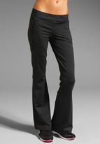 adidas by Stella McCartney Perfect Pant
