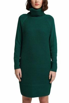 edc by Esprit Women's 100CC1E302 Dress