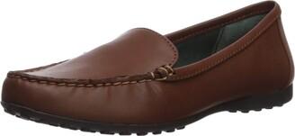 Eastland Shoes Courtney Loafer