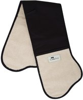 Aga Cooks Collection Double Oven Glove