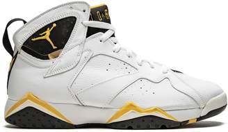 Jordan Air 7 Retro sneakers