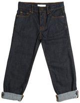 Burberry Stretch Denim Jeans