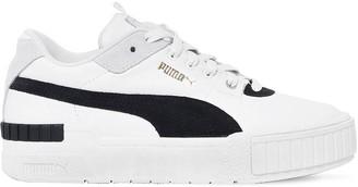 Puma Select Cali Sport Heritage W Sneakers