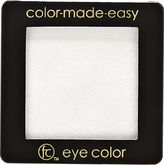 Femme Couture Color Made Easy Shadow Effects Singles Pearl