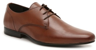 Kenneth Cole Reaction Shop-ping Oxford