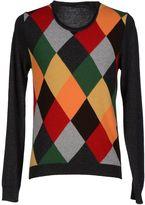 Bellwood Sweaters - Item 39570508