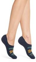 Pendleton Women's Hidden No-Show Socks