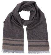 Tom Ford Oblong scarf