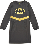 Intimo Batgirl Pocket Nightgown - Girls