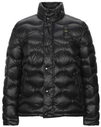 Invicta Down jacket