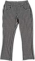 Simonetta Mini Casual pants - Item 13042378