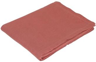 L'OBJET Medium Linen Sateen Tablecloth