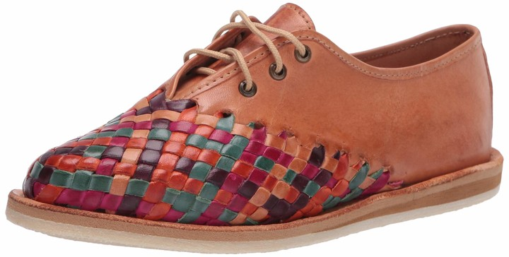 Sbicca Womens Cavalcade Loafer