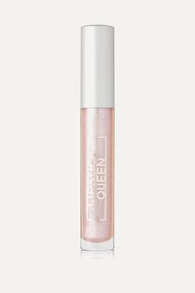Lipstick Queen Altered Universe Lip Gloss - Time Warp