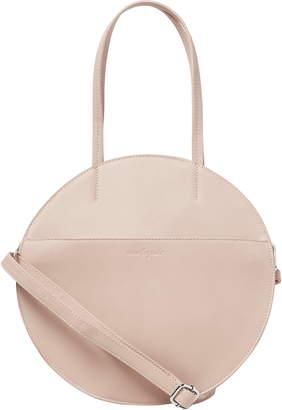 Urban Originals Passion Vegan Leather Canteen Bag