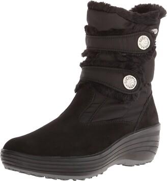 Pajar Women's Caroline Boot