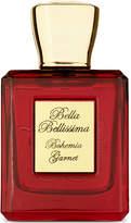 Bella Bellissima Bohemia garnet eau de parfum 50ml