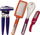 KitchenAid Kitchen Aid 4-pc. Kitchen Tool Set