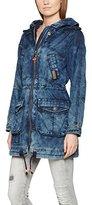 M.O.D. Women's JA185 Jacket,XL