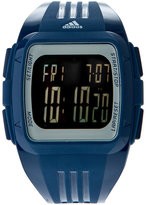adidas ADP3265 Blue Watch