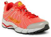 Montrail Fluidfeel IV Athletic Sneaker