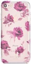 Kate Spade Rose Symphony iPhone 6/7 Case