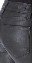 Paige Denim Verdugo Ultra Skinny Jeans
