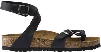 Birkenstock Yara Limited Edition Sandal - Women's