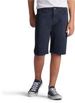 Lee Denim Shorts - Big Kid Boys