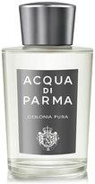 Acqua di Parma Colonia Pura Eau de Cologne, 6.0 oz./ 180 mL