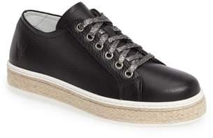 Rudsak Bevany Sneaker